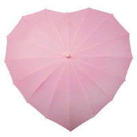 Heart Umbrella - Designe...