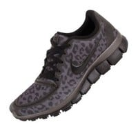 Amazon.com: Nike Free Run 5.0 V4 Womens Running Shoes 511281-013: Shoes