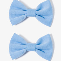 Womens hair accessories | shop online | Forever 21 -  1030187312