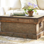 Rebecca Trunk | Pottery Barn