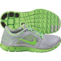 Nike Women&#x27;s Free Run+ 3 Running Shoe