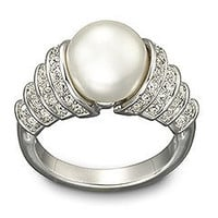 Jewelry - Rings - Perpetual Ring