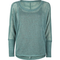 FULL TILT Essential Dolman Womens Sweater 185542500 | sweaters &amp; cardigans | Tillys.com
