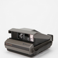 Urban Outfitters - Polaroid First Edition Spectra System Camera By Impossible Project