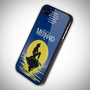 In The Moonlight Ariel The Little Mermaid TM00 iPhone 5 Case - iPhone 4 / 4S Case