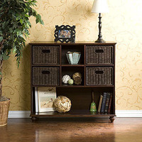 Oakdale Country Sideboard | Dining Room Furniture| Furniture | World Market