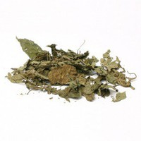 Salvia Divinorum Leaves - 5 Grams - Cool Gizmos - 420 Lifestyle  - Grasscity.com