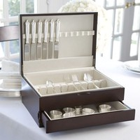 Flatware Storage Box