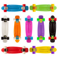 Penny Skateboards at Firebox.com