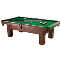 Fat Cat Newport Billiard Table