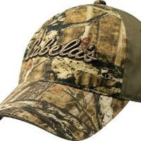 Cabela&#x27;s: Cabela&#x27;s Camo Outfitter Classic Caps