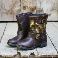 Rugged Boots & Sweet Affordable Shoes
