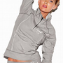 Yoga Half-Zip - Victorias Secret PINK - Victoria's Secret