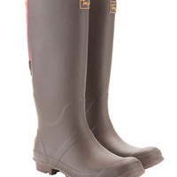 RIBBLE - Women Premium Wellies in Women&#x27;s Outlet at the Joules Clothing