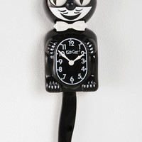 Urban Outfitters - Kit-Cat Klock