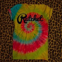 Ratchet Clothing | Home
