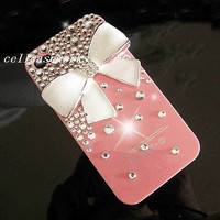 IPhone 5 Cases Studded Swarovski Cr.. on Luulla