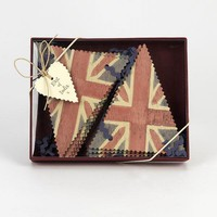 Union Jack Bunting : Welcome to the Imperial War Museum Online Shop