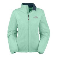North Face Women`s Osito Jacket