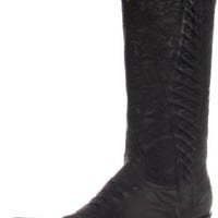 Old Gringo Women's Sweet Revita Western Boot