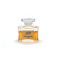 Joy Parfum by SpaceshipEarth on Etsy