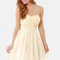 Juniors Dresses, Casual Dresses, Club &amp; Party Dresses | Lulus.com - Page 4