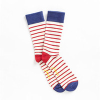 JOULESSOCKS | Socks & Tights | Women | Joules UK