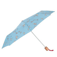 BROLLY | Accessories | Women | Joules UK