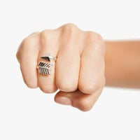Katniss Ring $5