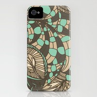 Mari iPhone Case by Monasita | Society6