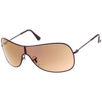 Ray-Ban? rb3211-076/4H Sunglasses Unisex