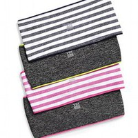 Piped Headband - VSX Sport - Victoria&#x27;s Secret