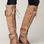 Free People Clothing Boutique > High Plains Boot