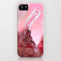 have a kiss iPhone Case by Sylvia Cook Photography | Society6