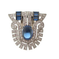 Vintage Art Deco Jewelry for Wedding - Jewelry Photo (11538025) - Fanpop fanclubs