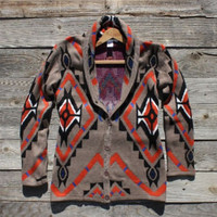 Easton Navajo Sweater, Sweet Country Women's Clothing