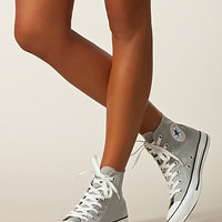 All Star Seasonal Hi, Converse