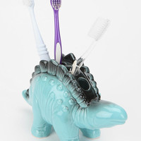 Urban Outfitters - Dinosaur Toothbrush Holder