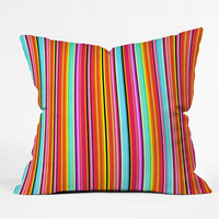 DENY Designs Home Accessories | Fimbis Cusac Throw Pillow