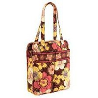 Vera Bradley buttercup in Women&#x27;s Handbags &amp; Bags | eBay
