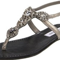 Amazon.com: Steve Madden Women's Glaare Sandal: Shoes