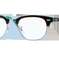 RAY-BAN RB5154 - 5161 - CLUBMASTER