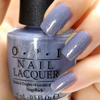 OPI Nail Polish (H57-I D...