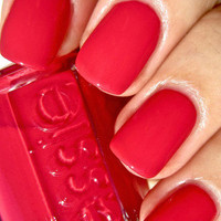 Essie Nail Polish (E820-She's Pampered) Winter Leading Lady Collections 2013 NEW