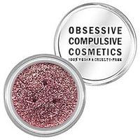 Obsessive Compulsive Cosmetics Cosmetic Glitters: Shop Luminizer | Sephora