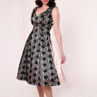 Black Magic | Bettie Page Clothing
