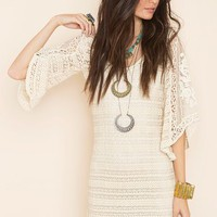 Dee Dee Dress in  What's New at Nasty Gal