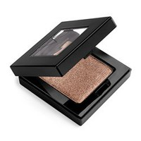 Shimmer Eye Shadow - Lustre - VS Makeup - Victoria&#x27;s Secret
