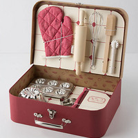 Patisserie Baking Set