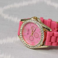 Amulet Watch, Women's Affordable Accessories